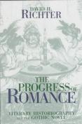 The Progress of Romance
