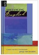 Distancing English