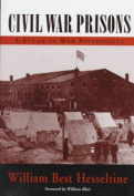 Civil War Prisons