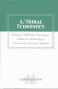 A Moral Economics