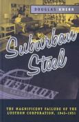 Suburban Steel