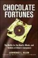 Chocolate Fortunes