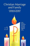 Christian Marriage and Family