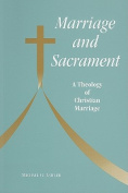 Marriage and Sacrament