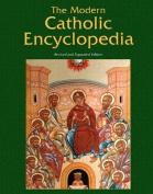 The Modern Catholic Encyclopedia