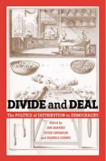 Divide and Deal