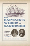 The Captain's Widow of Sandwich