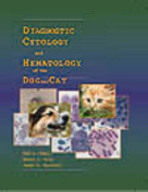 Diagnostic Cytology and Hematology of the Dog and Cat