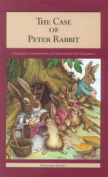 The Case of Peter Rabbit