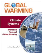 Climate Systems