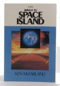 Bridge to Space Island