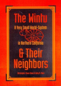The Wintu and Their Neighbors