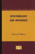 Epistemology and Inference