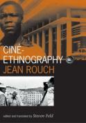 Cine-Ethnography