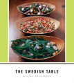 The Swedish Table