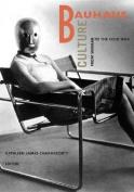 Bauhaus Culture