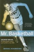 Mr. Basketball