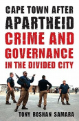 Cape Town After Apartheid
