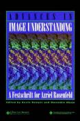 Advances in Image Understanding