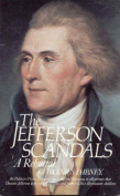 The Jefferson Scandals