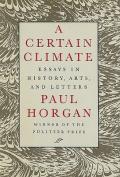 A Certain Climate