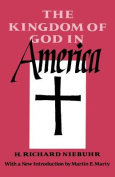 The Kingdom of God in America