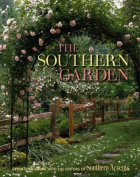The Southern Garden