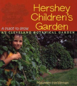 Hershey Children's Garden