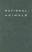 Rational Animals