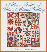 Album Quilts of Ohio's Miami Valley