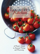 The Locavore's Kitchen