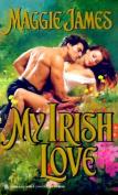 My Irish Love