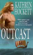 Outcast (A Zebra Ballad romance