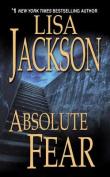 Absolute Fear
