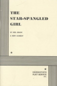 Star Spangled Girl