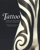 Tattoo-PB (Objects/Histories