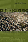 City of Extremes