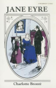 Jane Eyre (Pacemaker Classics)