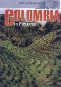 Colombia in Pictures