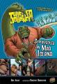 #11 Shipwrecked on Mad Island