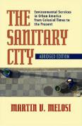 The Sanitary City