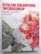 Colour Drawing Workshop