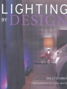 Lighting by Design