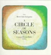A Circle of Seasons
