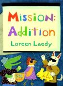 Mission: Addition