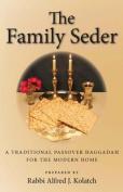 The Family Seder