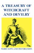 A Treasury of Wtichcraft and Devilry
