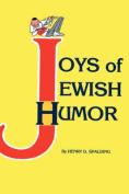 Joys of Jewish Humor