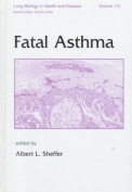 Fatal Asthma
