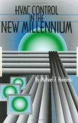 HVAC Control in the New Millenium